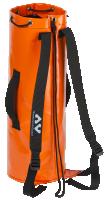 Sac de transport Spéléologie » Kit Bag 25L