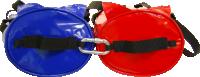 Sac de transport Spéléologie » Kit Bag 35L