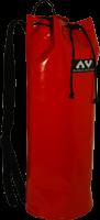 Sac de transport Spéléologie » Kit Bag 25L Rond