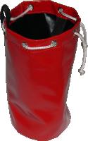 Mochila de cintura Trabajos y Rescate » Kit Bag 5L