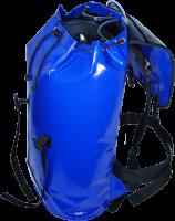 Mochila para transportar equipo Trabajos y Rescate » KitBag Confort 45L