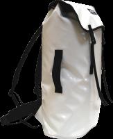 Mochila para transportar equipo Trabajos y Rescate » KitBag Confort 60L