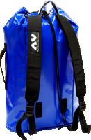 Mochila para transportar equipo Trabajos y Rescate » Kit Bag 55L