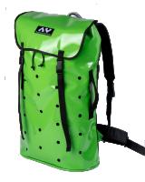 Mochila / Saca Trabajos y Rescate » WaterBag 60 Litres Confort