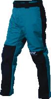 Pantalón Trabajos y Rescate » Fornocal