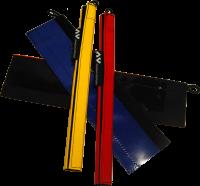 Protector de cuerda Trabajos y Rescate » Save Rope 45 cm