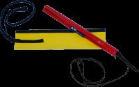 Protector de cuerda Trabajos y Rescate » Save Rope 50 cm