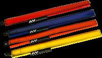 Protège-corde Travaux et sécurité » Save Rope 45 cm