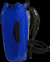 Sac de transport Travaux et sécurité » Kit Bag Confort 55L