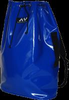 Sac de transport Travaux et sécurité » Kit Bag 55L