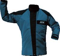 Jacket Work and Safety » Taka