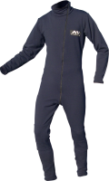 Undersuit Work and Safety » Arphidia 2