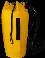 Transport pack Work and Safety » Kit Bag Comfort 55L