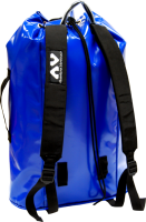 Transport pack Work and Safety » Kit Bag 55L