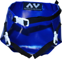 Barbaira Junior AVCA32 « Canyoning « Accessorio
