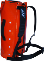 Waterbag Confort 45L AVCA22 « Canyoning « Sacco
