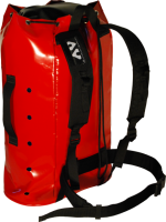 Waterbag Confort 55L AVCA23 « Canyoning « Sacco